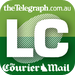 thetelegraph.com.au & Courier Mail NRL League Central