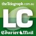 thetelegraph.com.au & Courier Mail NRL League Central