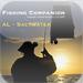 AL Saltwater Fishing Companion