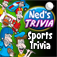 Ned's Sports Trivia
