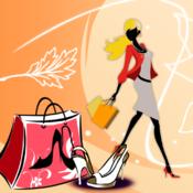 【购物必备】淘宝女人街