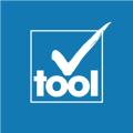 toolChecker